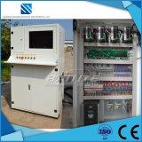 machine à bois prix d'usine CNC Router