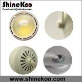 Aluminium40w PFEILER LED Spur-Licht