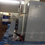 Fabbrica Direct Sale 920mm Double Hydraulic Computerized Paper Cutting Machine