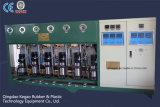 Tipo dispositivo do controle do instrumento de controle da temperatura