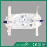 CE/ISO anerkannte urinausscheidende/Urin-Bein-Beutel (MT58043301)
