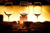 Float Knell Red Wine Knell; Red Wine Goblet/Pokal/Glbumm (JINBO. 11)