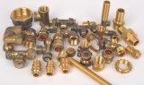 Montaggi del compressore per il tubo di rame