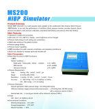 Simulador de NIBP
