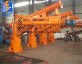 De ononderbroken Levering voor doorverkoop van de Machine van de Mixer van het Zand van de Hars met de Prijs van de Fabriek