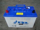 N70z는 비용이 부과된 자동차 배터리를 말린다