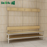 Jialifu 2014 heißer Verkaufs-Badezimmer-Prüftisch
