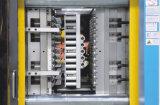 Demark高速ペットプレフォームの注入システム