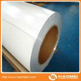 PE/PVDF kleur met een laag bedekte aluminiumstroken