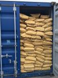 Adicionar madeira de pinho de carbono ativo Lixo para animais de estimação de alta qualidade