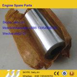 Sdlg Kolben C3923537/4110000081099 für Dcec 6bt5.9 DieselDongfeng Motor