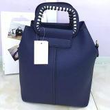 Bucket Bag Ladies PU Sacs à main de luxe femme Sy7778