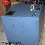 Ae102A Zuurstof die de Apparatuur van de Aanjaagpomp voor Zelf vullen - redder/het Opnieuw vullen van de Apparaten/van de Cilinder van de Ademhaling