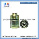 Filtro da combustibile della cartuccia di filtro dall'automobile per il motore di automobile giapponese 31945-44001