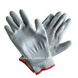13G нейлон трикотажные Anti-Static защитные руки перчатками