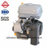 Generatore della carica dell'intervallo dell'uscita di CC di grande potere di risparmio 72V del combustibile del certificato dello SGS