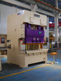 Máquina de dobra da imprensa de potência do ponto C2-200 dobro