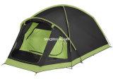 3 tentes campantes de haute qualité en gros de personnes