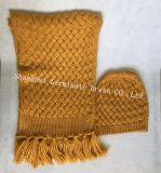 Шлем способа & шарф (JYB330)
