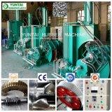 Máquina da amassadeira da dispersão de China da boa qualidade para a borracha X (s) N-20X32