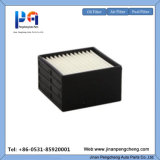 Filtro PU911 81125010030 E1030K do elemento de combustível
