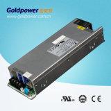 110W 3.8V kundenspezifische LED Stromversorgung