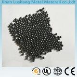 강철 탄 /Steel의 S280/0.8mm/Manufacturer는 탄 폭파 기계를 위해 쐈다