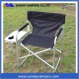 Chaise de chaise de chaise de chaise de chaise pliante