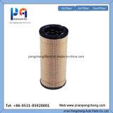 高品質の自動車部品油圧石油フィルター1r-0722