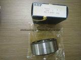 Súper precisión Rhp 3208btnh cojinete de rodamiento de bolas de contacto angular