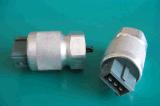 熱い販売法の高品質Changバス油圧スイッチ