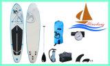 Aufblasbarer Paddel-Vorstand, Flyboard, Airboard, Longboard
