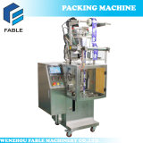 Machine d'emballage en poudre à haute vitesse Vffs / Pouch Packaging Machinery