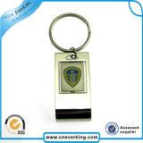 Fabrication de l'Imitation de l'émail dur Badge métalliques personnalisées
