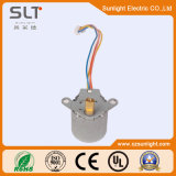 12V 0.9 Degree Stepping Motor Stepper Motor