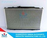 Honda Odyssey'99를 위한 냉각 능률적인 방열기 - 02 Rl1/J35A 중국 공급자