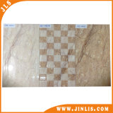 300*600mm Latest Designs von Wall Tiles