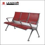 El aeropuerto Leadcom esperando silla con relleno de poliuretano (LS-530LY)