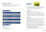 長い印象オフセット印刷0.14mmのための肯定的なPSの版厚く