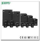 Sanyu Intelligent 220V Close Loop Power Inverter