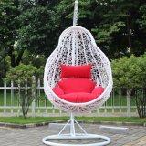 Presidenza di oscillazione comoda dell'oscillazione della mobilia moderna di sonno