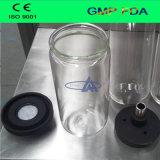Фармацевтические вакуумный Freeze осушителя для малых масштабах производства