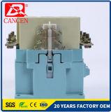 L'OEM magnetico del contattore Cj20 è fabbrica accettabile diretta