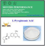 L-Pyroglutamic Zure CAS# van uitstekende kwaliteit: 98-79-3