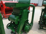 De Schiller van de Pinda van de hoge Capaciteit met Dieselmotor