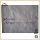 PP Sac tissé/sac de l'emballage avec la haute qualité d'alimentation