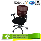 새로운 디자인 아름다운 메시 사무실 의자, 컴퓨터 의자