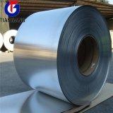 En aluminium
