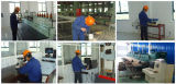 ASTM 304 \ 304L \ 321 \ штанга нержавеющей стали 316L \ 310S 316 \