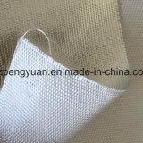 Tela de fibra de vidrio del papel de aluminio